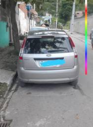 Fiesta Ret Flex Completo