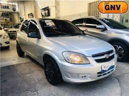 Chevrolet Celta 1.0 mpfi lt 8v flex 4p