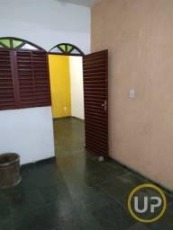 Título do anúncio: Apartamento - Jardim Laguna - Contagem - R$ 900,00