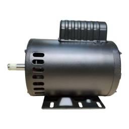 Motor  2 cv alta rotação