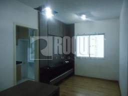 Título do anúncio: Apartamento à venda, 2 quartos, 1 vaga, VILA QUEIROZ - Limeira/SP