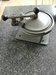 fechador de marmita 70 reais