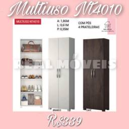 Multiuso NT 4010 multiuso nt 4010 multiuso 4010