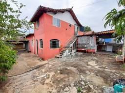 Título do anúncio: Casa à venda com 4 dormitórios em Copacabana, Belo horizonte cod:18317