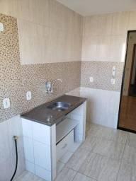 Título do anúncio: Apartamento para alugar com 2 dormitórios em Jardim primavera, Jacarei cod:L14912