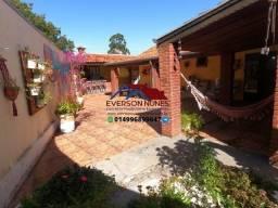 Título do anúncio: Bauru - Casa Padrão - Núcleo Habitacional José Regino