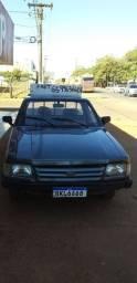 Vende-se Pampa 95