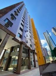 Título do anúncio: Apartamento à venda 4 quartos 2 suítes 3 vagas - Funcionários