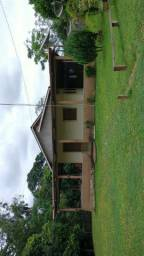 Casa na Vila Caqueta