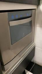 Máquina de lavar louças Electrolux