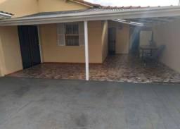 Título do anúncio: _Vendo casa em Vila Velha