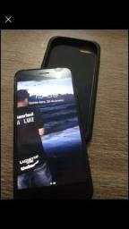iPhone 7 ALL Black