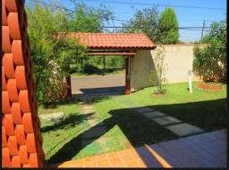 Casa em Castelhanos