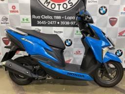 Honda Eliete  125  2020