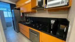 Título do anúncio: (R)Apartamento para venda com 78 metros quadrados com 2 quartos em Mussurunga I - Salvador