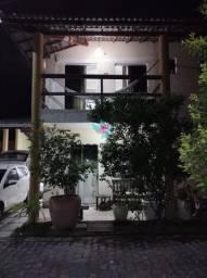 Casa em Condomínio para comprar Ipitanga Lauro de Freitas