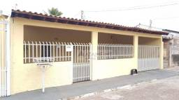 Título do anúncio: VENDO CASA DE 164 M² | 03 QUARTOS | 01 SUÍTE | COOPHAMIL | CUIABÁ