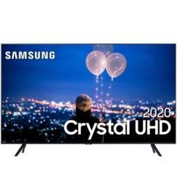 Título do anúncio: Samsung Tv 75? polegadas