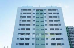 Título do anúncio: COD 1-211 Cobertura Duplex no Bessa com area de lazer completa.