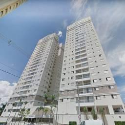 Título do anúncio: Apartamento para venda com 75 metros quadrados com 3 quartos em Parque Amazônia - Goiânia