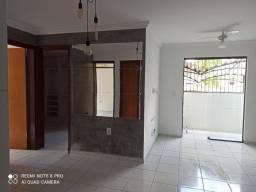 Título do anúncio: COD 1-356 Apartamento nos Bancários 76m2 com 3 quartos A