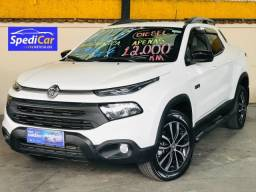 "Título do anúncio: Toro Ultra 4x4 2020 diesel ""Baixo KM"""