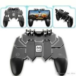 Game Controller Gatilho Gatilho Joystick Gamepad Ak66