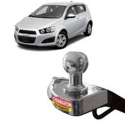 Título do anúncio: Chevrolet Sonic - peças e manutenção