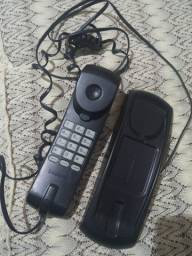 Telefone aparelho