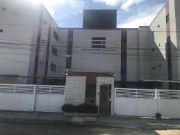 Título do anúncio: COD 1-348 Apartamento no Bancarios 82m2 bem localizado