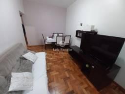 Título do anúncio: Apartamento à venda 2 quartos 1 vaga - São Pedro