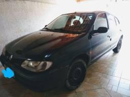Título do anúncio: Renault Megane 1.6