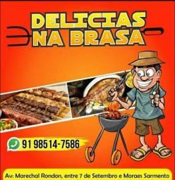 @DeliciasNaBrasa