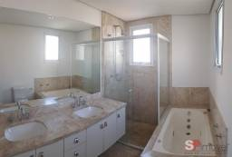 Título do anúncio: Apartamento para alugar com 4 dormitórios em Vila nova conceição, São paulo cod:2009
