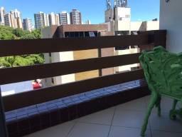 Título do anúncio: Imóvel  à venda 2 quartos, suíte, bairro Acupe de Brotas, Salvador - BA