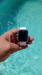 Título do anúncio: Smartwatch D20, Inteligente Y68 Bluetooth