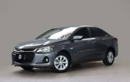 Título do anúncio: Onix Plus LT1 1.0AT Turbo 2021 8.000KM!