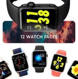 Smartwatch Iwo 8
