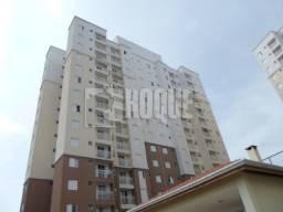 Título do anúncio: Apartamento à venda, 3 quartos, 1 suíte, 1 vaga, PARQUE NOVO MUNDO - Limeira/SP