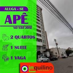 Título do anúncio: Edifício Jorge Neto - Moveis Planejados