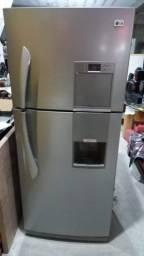 Refrigerador LG Frost Free