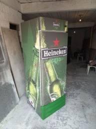 Título do anúncio: Cervejeiras e Expositora Oportunidade