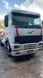 Título do anúncio: FH D 12 380 2002 truck