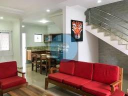 Título do anúncio: Casa de Condomínio em Porto Seguro  -  Porto Seguro