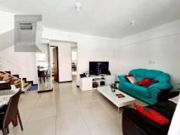 Título do anúncio: Casa em Condomínio para Venda em Stella Maris Salvador-BA - 515