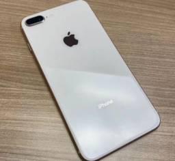 iPhone 8 Plus seminovo intacto