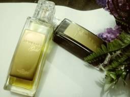 Título do anúncio: Perfumes originais Hinode: Traduções Golden