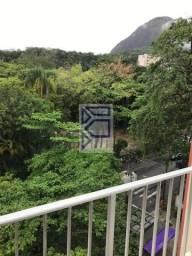 Título do anúncio: Marques de São Vicente