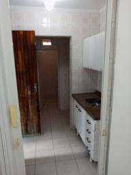 Título do anúncio: Casa com 1 dormitório para alugar, 20 m² por R$ 850,00/mês - Jardim da Glória - São Paulo/