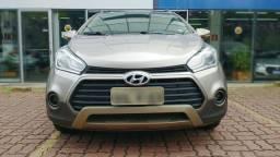 Título do anúncio: Hyundai hb20x 1.6 Premium AT